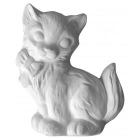 Stampo in gomma animali Pr 1 cm.15