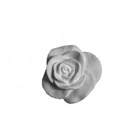 Stampo in gomma rosa Pr 206