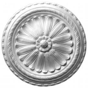 Rosoni R5 cm.35