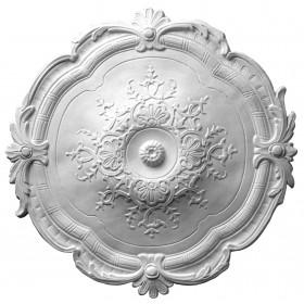 Rosoni R6 cm.37