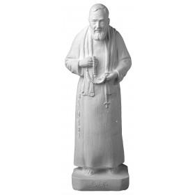 Stampo in gomma San Pio T 189 cm.39